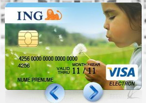 card-ing