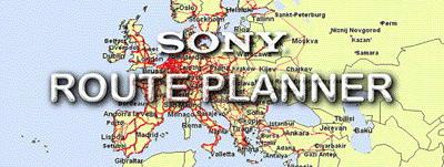 sony-map