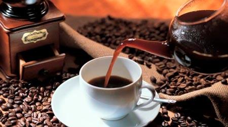 Un motiv in plus pentru a bea cafea in fiecare dimineata, capsulele de cafea