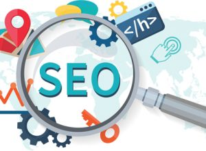 Cat de eficienta este optimizarea seo?