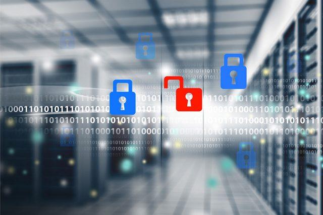 Sfaturi pentru securitatea pe servere a site-urilor web