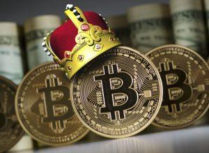 Trei motive pentru care sa incepi o tranzactie pe CryptoCoin.pro