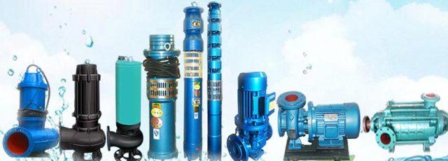 Pompa submersibila – Avantaje si dezavantaje