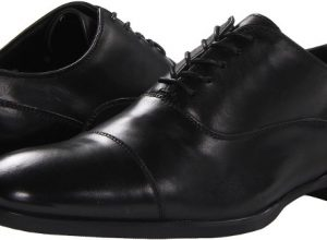 Pantofii pentru barbati sunt intotdeauna la moda