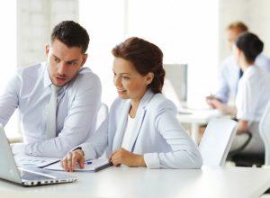 Agenție SEO Timisoara: Cum sa o alegeti pe cea mai buna?