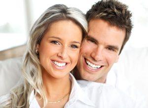 Alegerea noilor dinti artificiali