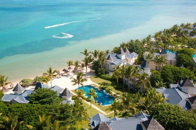 Care sunt cele mai interesante locuri din Mauritius?