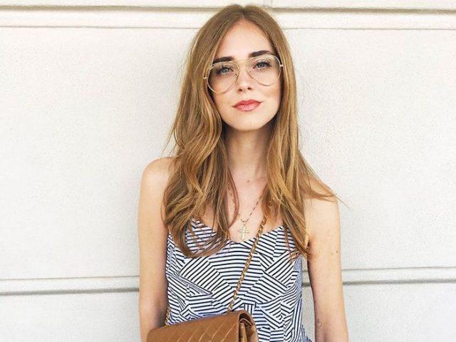 Este indicat sa cumparati ochelari de vedere online?