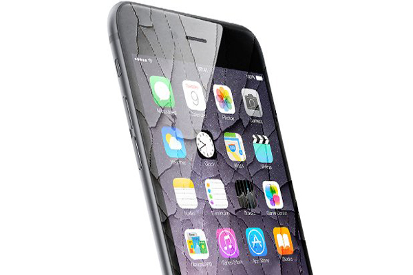 Service Centre – Service GSM de reparatii iPhone, Samsung si Huawei